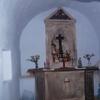 CRETE AIZKORRI-AKETEGI 12 03 2011