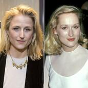 ... pin it mamie gummer and meryl streep 32 Mamie Gummer And Meryl Streep