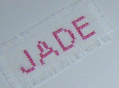 tableau-jade-2-copie-1.jpg