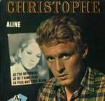 Bon anniversaire : Christophe