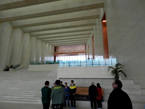 Tianjin (2)