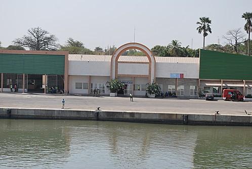 Senegal-Pointe-Sarene--Le-Sine-Saloum-Joal-Fad-copie-23.JPG
