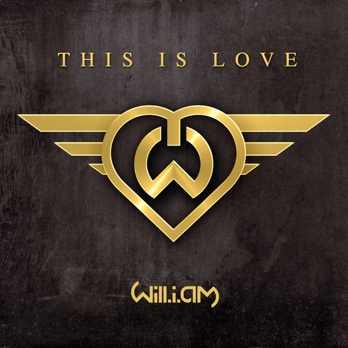 "Will.i.am premieres ""This Is Love"""