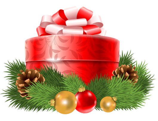http://gallery.yopriceville.com/var/resizes/Free-Clipart-Pictures/Christmas-PNG/Transparent_Christmas_Red_Gift_Decor_PNG_Clipart.png?m=1418131810
