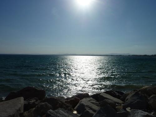 Hammamet (Tunisie)