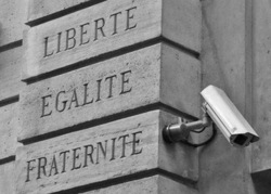 Article 16 de la Constitution : une garantie et un risque