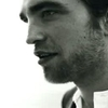 Photos hq Robert Pattinson pour Details magazine