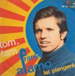 Frank Alamo  : Deux ans déja