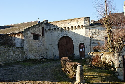 Château Neuf 2