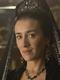 maria doyle kennedy Tudors
