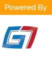 Voir les jeux de G7 Games - G7Games