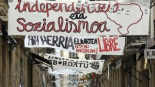PP-Donostia-profusion-izquierda-abertzale EDIIMA20130816 03