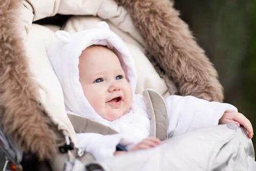 Comment éviter que bébé ne tombe malade cet hiver ? 10 conseils de prévention pour protéger votre enfant des virus !