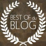 ✿ BEST OF du BLOG