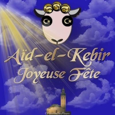 carte aid el kebir001