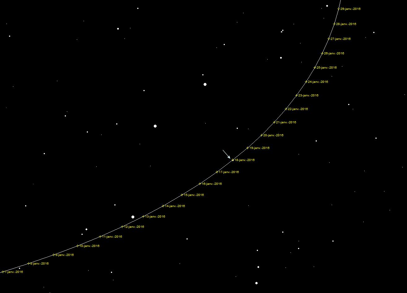 http://ekladata.com/aqJg77vV6lhPklz3ECcUjaNpXIg/daphne-occultation-traj-asteroide-new.png
