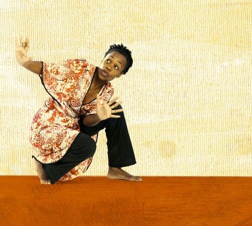 """Journée culturelle avec l'association """"Apprends-moi à comprendre"""": spectacle et découverte des saveurs du monde noir!"""