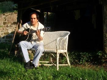 daniel_Ichbiah_guitare