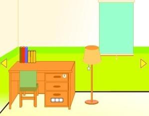 Mii chiyan's room escape