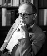 Daniel Joseph Boorstin