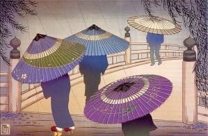 p75 parapluie