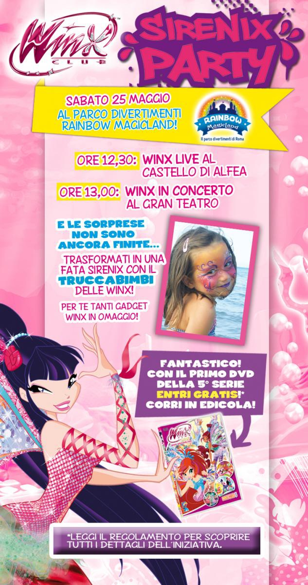 25-maggio-sirenix_party-interna