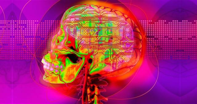 Brain-Technology psychology-1