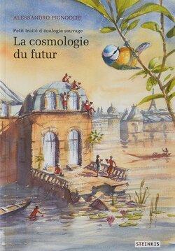 Petit traité d'écologie sauvage (Alessandro PINOCCHI)