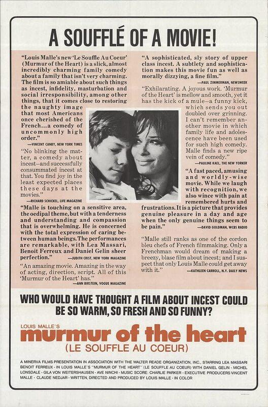 BOX OFFICE USA DU 21/10/1971 AU 27/10/1971