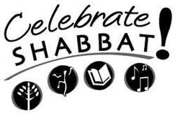 Le Shabbat de YHWH ou le dimanche des hommes