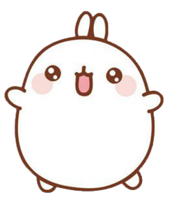Rabbitchi