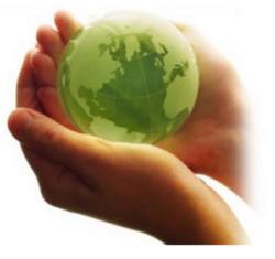 Juin 2016 : Conférence COP 21, Laudato Si - Pourquoi et comment agir ?
