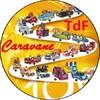 Caravane du tour de France 2