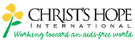 Mission Congo - Antenne Christ's Hope International