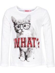 http://www.kiabi.com/images/tee-shirt-imprime-blanc-fille-fw818_2_fr1.jpg