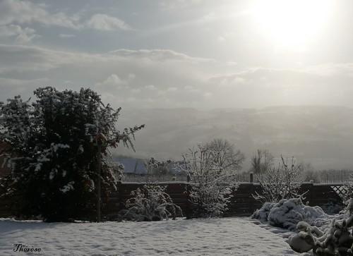 Première neige 26-27 novembre 2011 (3)