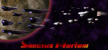 News & vidéo : Sanctus Mortem se prépare et se montre--