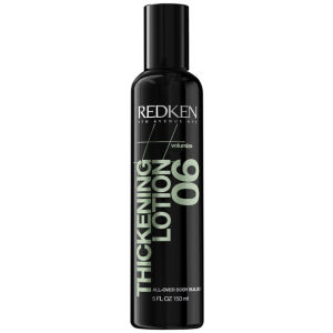 Lotion épaississante Redken Styling (150ml)