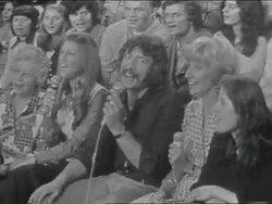 13 juin 1973 / MIDITRENTE
