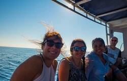 Eductour australien - Cliquer pour agrandir