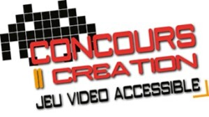 120530_creation_jeu_video_accessible.png