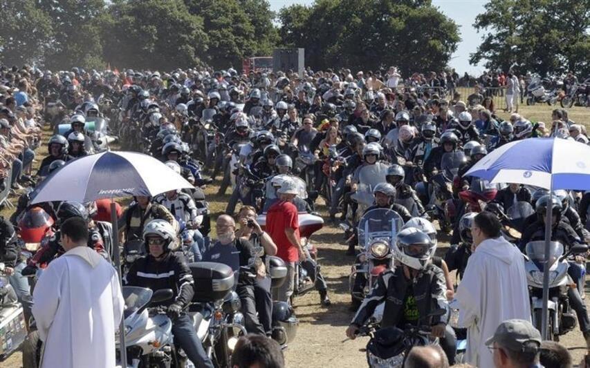 """Résultat de recherche d'images pour """"historique de la madone des motards"""""""
