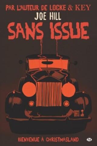 Les sorties littéraires en images de la semaine du 19 Octobre 2015