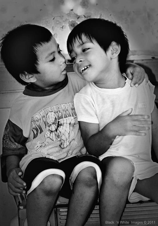 bw-friendship