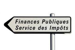 REVOLUTION dans les Finances Publiques !!