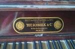 Yot Schreck & Cie