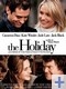 holiday affiche