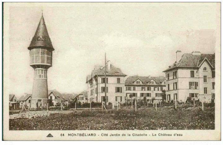 chateau-deau-citadelle-avant.jpg