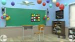 Classroom - Gotmail SpiceApp