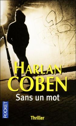"""Sans un mot"" d'Harlan Coben"